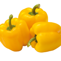 mzr3ty_yellow-sweet-pepper