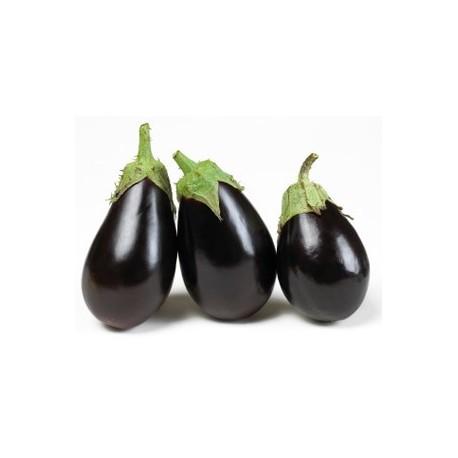 mzr3ty_round-black-eggplant