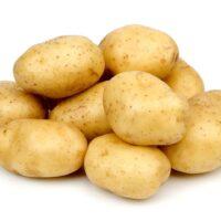 mzr3ty_potato