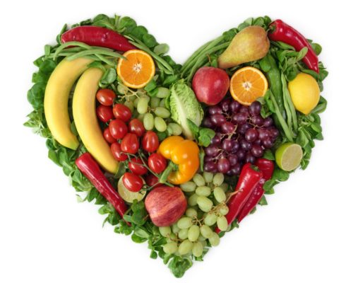 Mzr3ty_Heart of fruits and vegetables
