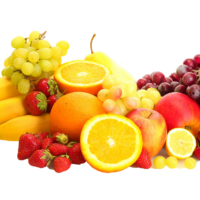 Fruits & Citrus