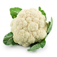 Mzr3ty_Cauliflower