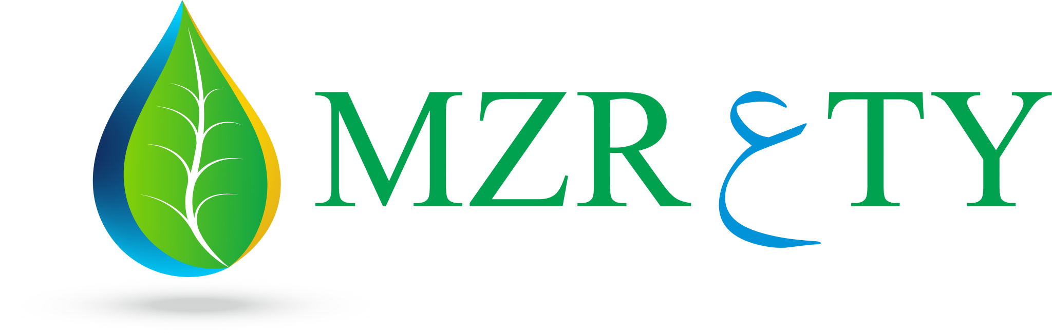mzr3ty_final_website_logo