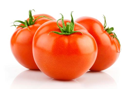 Mzr3ty_balady_tomato