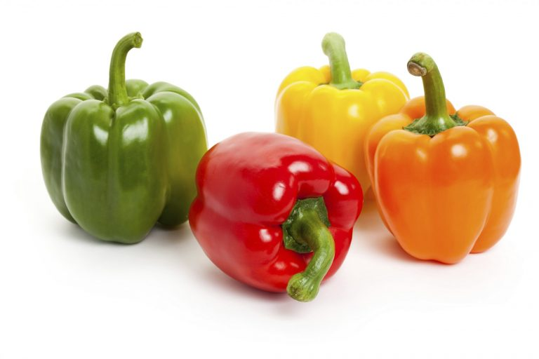 mzr3ty_mixed-peppers