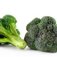 mzr3ty_broccoli