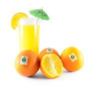 mzr3ty_balady_orange