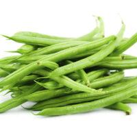Mzr3ty green bean