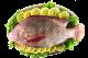 Mzr3ty Tilapia Fish