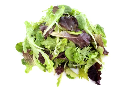Mzr3ty_leave_salad