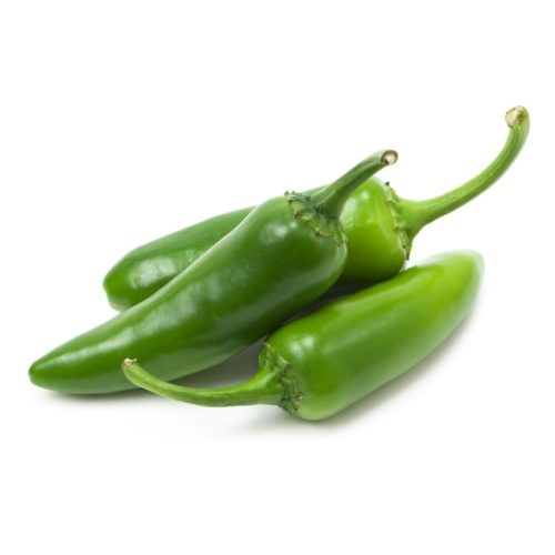 mzr3ty_ jalapeno peppers