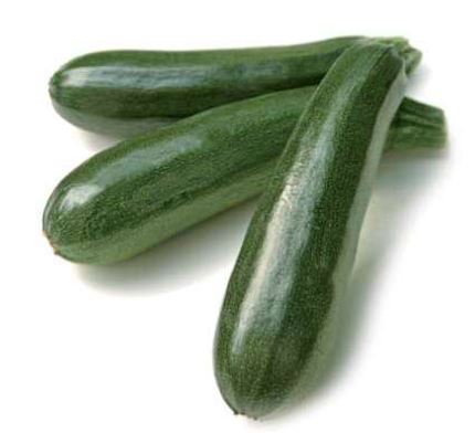 Mzr3ty_Dark_green_zucchini
